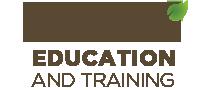 CPMA Education